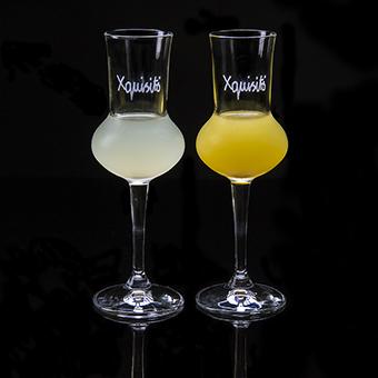 2 glaasjes-8728-1