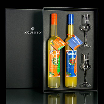 limoncello-arancello-set-8717_340px
